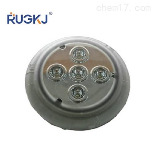 海洋王-NFC9173固态免维护顶灯厂家