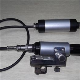 YHJ800矿用本安型激光指向仪