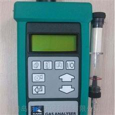 热销款英国凯恩AUT05-1手持汽车尾气分析仪