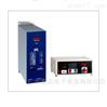 SFU 0103 T INA 230V P0151.100002整流器