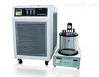 HSY-7509液化石油气残留物试验器