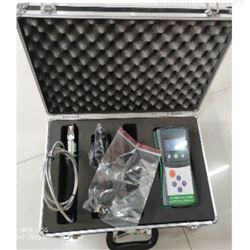 SMN-B 宽 ABB抽屉开关柜触头夹紧力测试仪