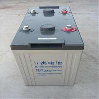 2V1000AH理士蓄电池DJ1000办事处