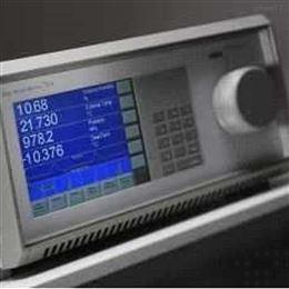 MBW 373数字式高智能露点仪MBW 373