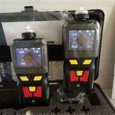 李工推荐泵吸O2 CO H2S EX四合一气体检测仪