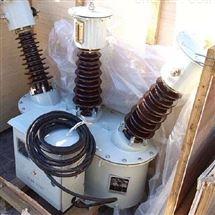 JLS-35KV高压电力计量箱(组合互感器)