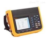 Fluke Norma 6000系列福禄克FLUKE功率分析仪