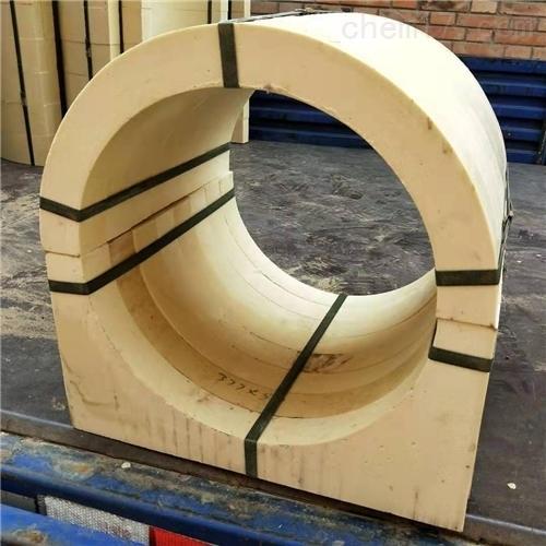 木托 中央空调木托 应用范围广