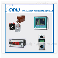 1108BIL512指针电压表GMW