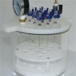 QYCQ-12B固相萃取仪QYCQ-12B