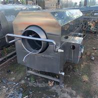 长期回收二手全自动洗袋机