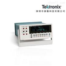 DMM4050Tekronix 泰克 DMM4050 数字万用表