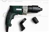 80N.m以上的电动扭力扳手,小扭力电动扳手
