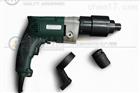 螺栓裝配專用200N.m電動定力矩扳手
