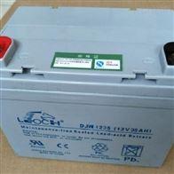 12V35AH理士铅酸蓄电池DJW1235