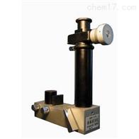 玻璃行业专用现货SSM-2型玻璃表面应力仪