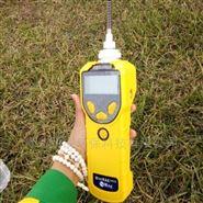 量程可达15000ppm的华瑞7320VOC检测仪