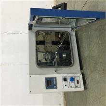 DGG-9626A厂家直销鼓风干燥箱
