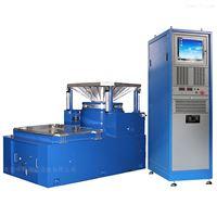 高价回收二手垂直电动式振动试验台