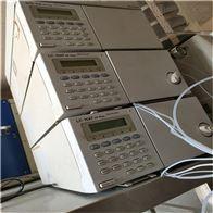 广泛回收进口二手液相色谱仪