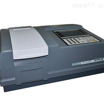UV2050紫外可见分光光度计