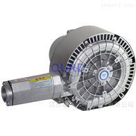 HRB-220-S1双叶轮0.7KW旋涡风机