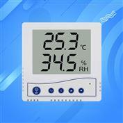 倉庫溫濕度監測係統