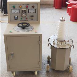 高效熔喷布静电驻极发生器