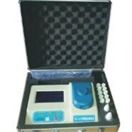 实验室磷酸盐测定仪
