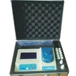 TD-YXSY-20实验室磷酸盐测定仪