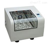 COS-200B制冷恒温摇床