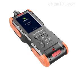 LB系列便携式气体检测仪-VOC