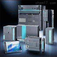 西门子6ES7315-2AH14-0AB0原装