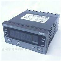 P8010-2101-0200WEST数字显示器WEST P8010温控器