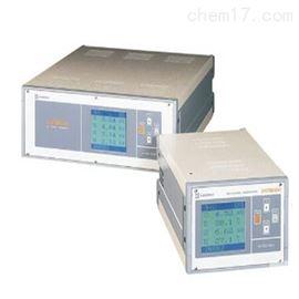 6242/6243多点环境风速测试系统