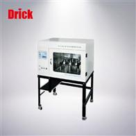 DRK-1070防护fu阻干态微生物穿透测试仪