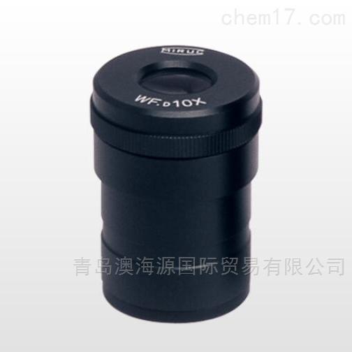 OC d屈光度校正型显微镜目镜日本MIRUC