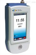 水质溶解氧检测仪