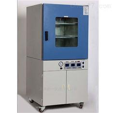真空干燥箱DZF-6210 液晶仪表显示 一体式