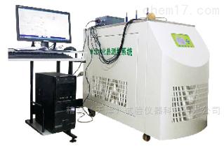 SHR-8-水泥水化热 测量仪(8 通道)