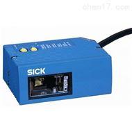 CLV618-D1520西克固定式條形碼掃描器
