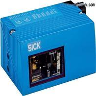 CLV618-D2410西克固定式条形码扫描器CLV61x