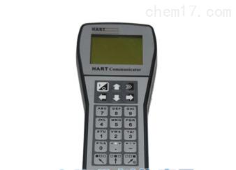 DFD/DFQ智能手操器 WP-D735系列
