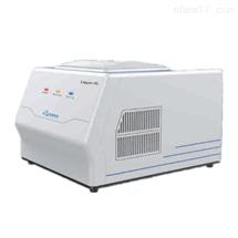 PCR核酸实验室仪器提取仪扩增仪Lepgen-96