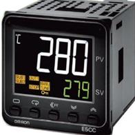 E5CC, E5EC-850 / 860日本欧姆龙OMRON数字温控器