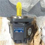 现货德国克拉克KF12RF2-D15齿轮泵