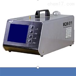 浙大鸣泉MQW-511(411)汽车尾气分析仪