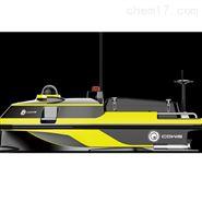 C180小型水上多功能机器人