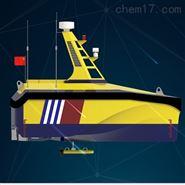 C570水上多功能机器人
