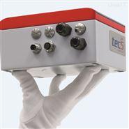 tec5嵌入式光谱平台